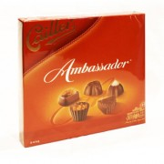 Cailler - Ambassador - 231 gr.
