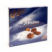 Cailler - Femina - 250 gr.