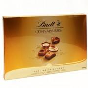 Lindt - Connaisseurs - 230 gr.