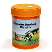 Miel de la Glâne - 1 kg