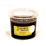 Moutarde de Bénichon - 300 gr.