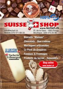 Suisse_Shop_Gruyere_depliant