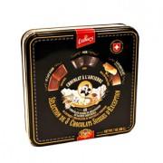 Villars - Boîte de chocolats à l'ancienne - 200 gr.