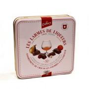 Villars - Larmes de liqueur