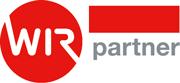wir_partner_logo180